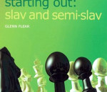 slav_and_semi-slav