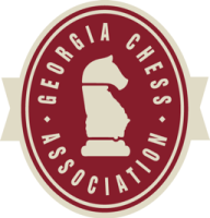 CHESS GA Logo