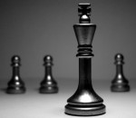 Chess_king_and_pawns