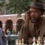 CHESS in movies Samuel Jackson