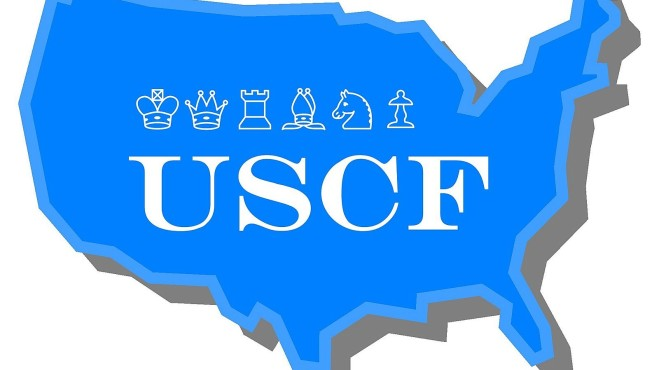 USCF US logo
