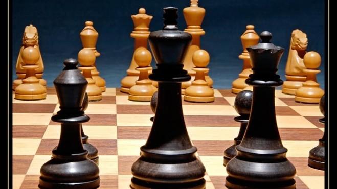 chess-13700