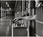 Chess in Prison