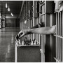 Chess in Prison