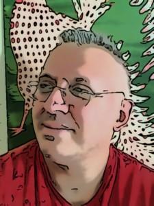 Davide Nastasio