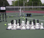 Laura chessboard_oncourt October 2014