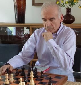 Momir Radovic photo(2)