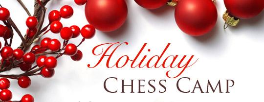 chessKnights