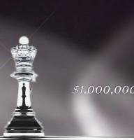 millionaire chess