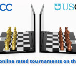 ICC USCF