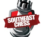 Southeast Chess Image