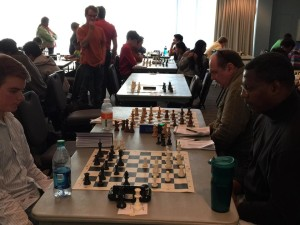 Southeast Chess Nov Open Pic 2