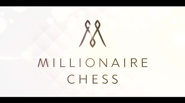 torry-courte-millionaire-chess-screenshot-logo