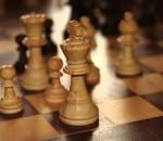 tata chess image