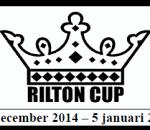Rilton-2015-logo