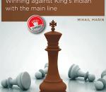 marin_winning_kings_indian