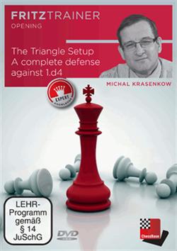 krasenkow_the_triangle_setup (1)