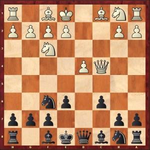 triangle_setup_5_Nf6