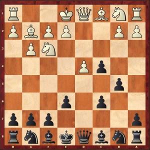 triangle_setup_5_b5