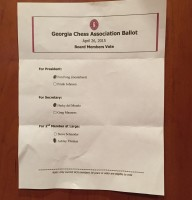 GCA election pic 2015