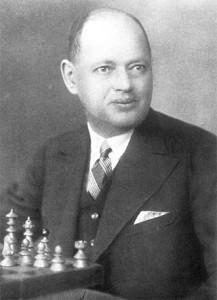 RudolfSpielmann