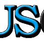 Uscf_logo