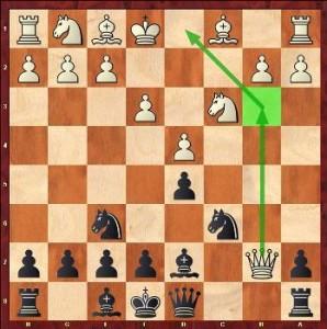 pawn_sacrifice_black_offensive