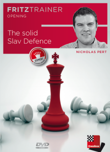 solid_slav_cover