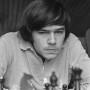 Walter_Browne_1972