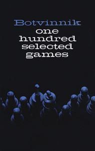 botvinnik_100_selected_games