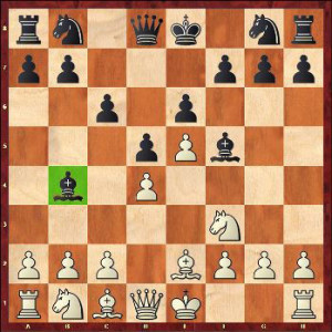good_move_for_black