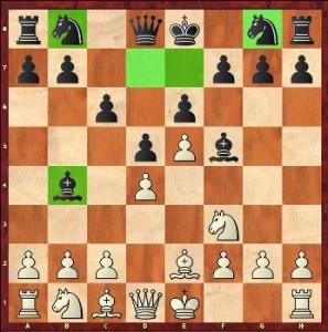 good_squares_black_pieces