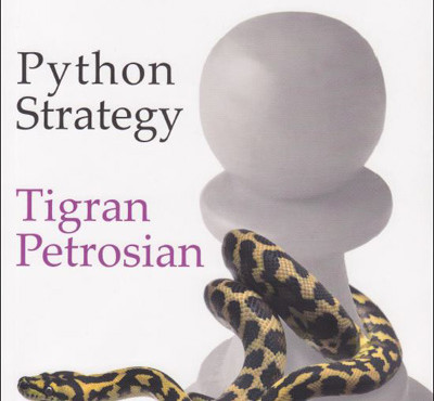 python_strategy