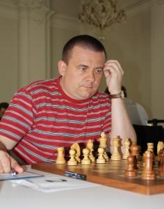 sergey_rublevsky