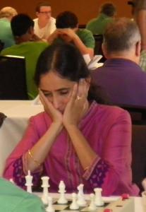 Jayashree Sekar
