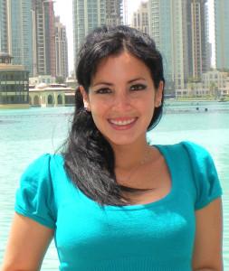WIM Carolina Blanco