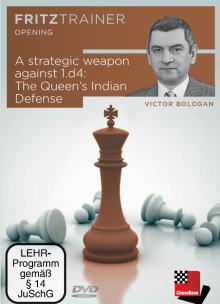 bologan_strategic_weapon_cover