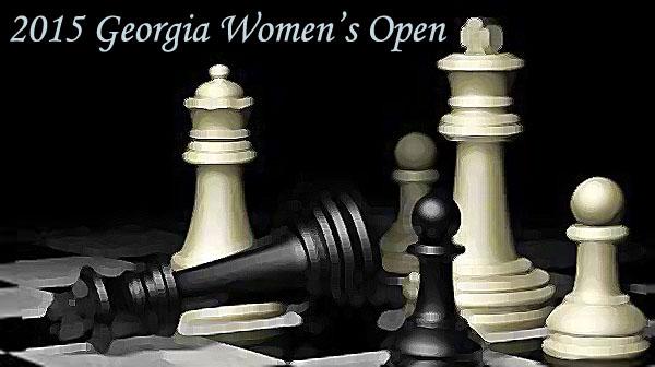 chess image 2