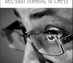 cover_positional_decision_making