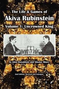 rubinstein_volume1
