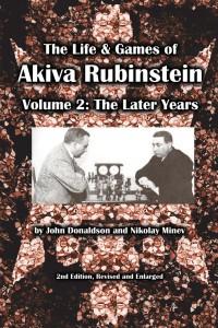 rubinstein_volume2
