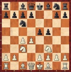 Nf3_vs_Pf5_structure