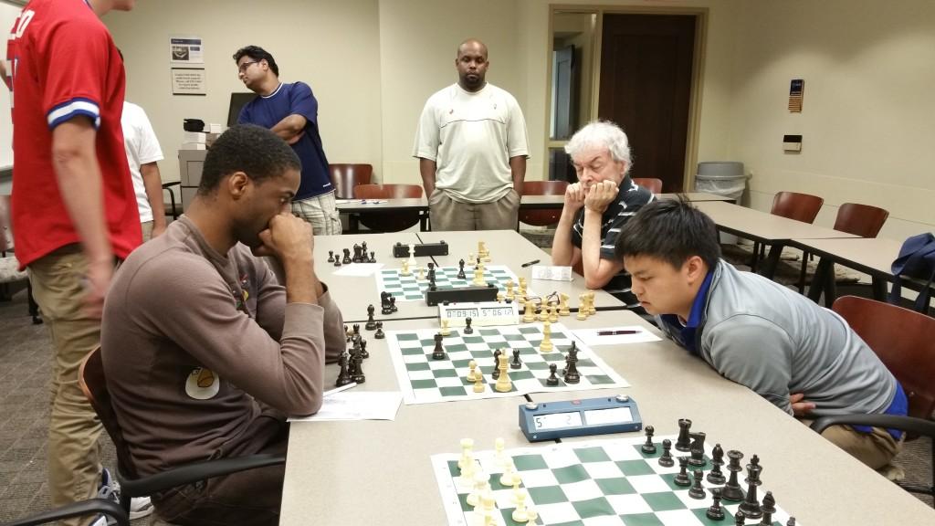 mbono_vs_oen_great_game