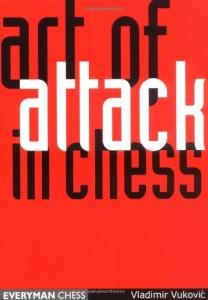 art_attack_vukovic
