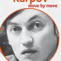 cover_Karpov_MBM