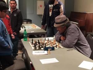 emory_tate_southwast_chess1