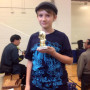 2nd_tournament_october_2013