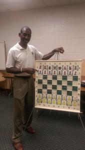 Rodney_Lewis_Chess_Club