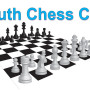 Youth Chess Club