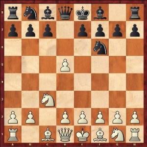 against_grunfeld_3_cxd5